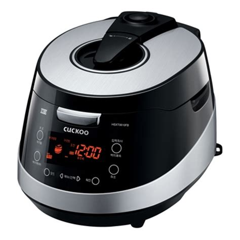Jual Rice Cooker Cuckoo cuckoo rice cooker design product rice cooker