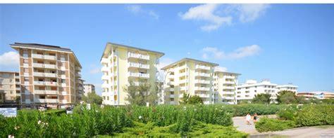 appartamento fronte mare bibione appartamenti frontemare spiaggia bibione spiaggia italia