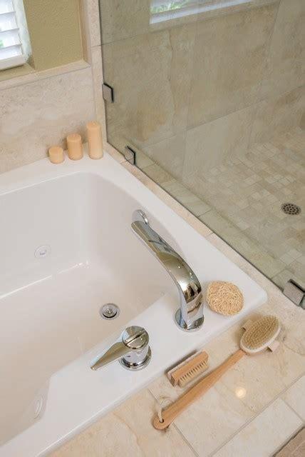 El Cajon Kitchen And Bath by El Cajon Bathroom Remodel Traditional Bathroom San
