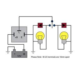 led turn signal schematic led free engine image for user manual