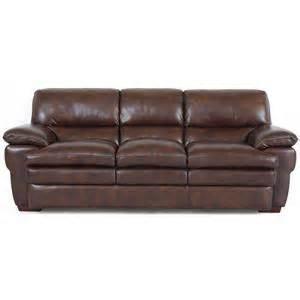 Superb Creations Leather Sofa Superb Creations Sofas Accent Sofas Store Bigfurniturewebsite Stylish Quality Furniture