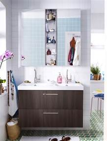 Ikea Bathroom Ideas Pictures by Ikea Bathrooms