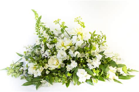 Best Flowers For Funeral by Funeral Arrangements Hiding In The City Flowers