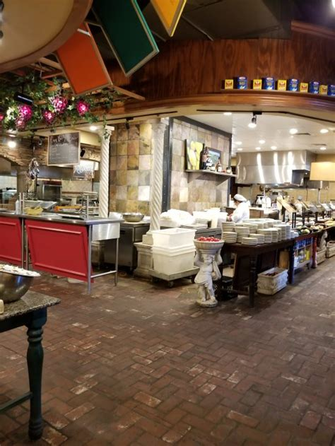 overland cer cinzetti s overland park omd 246 men om restauranger