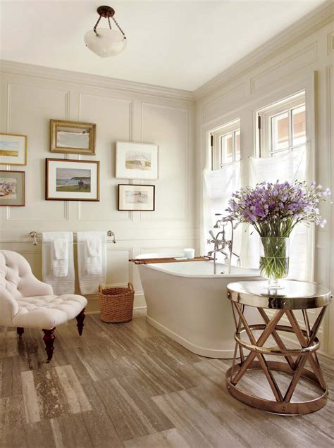 spa bathrooms ideas bathroom renovating fixing decorating painting ideas wallpaper