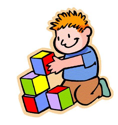 imagenes estudiando matematicas imagenes animadas de ni 241 os estudiando imagui