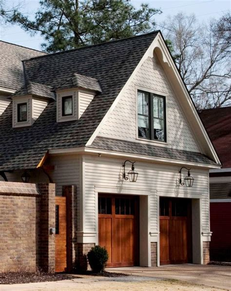 victorian garage plans folk victorian carriage house