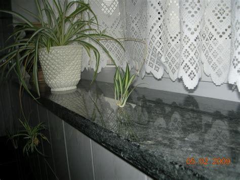 Innenfensterbank Granit by Fensterb 228 Nke Aus Naturstein Granit Marmor Bielefeld