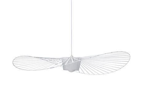 vertigo luminaire vertigo d 140 suspension blanche d 233 couvrez friture jeancel luminaires