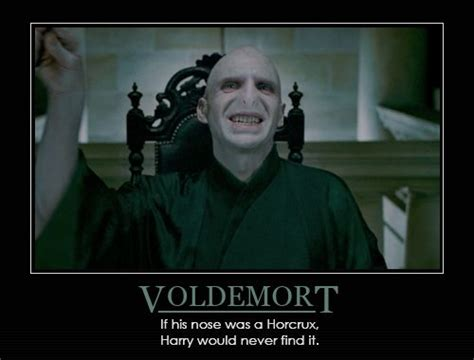 Lord Voldemorts Take On Why Youre Single by Voldemort Voldemort Horcrux Nose Meme Jpg
