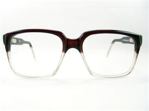 new eyeglass frames 28 images jones new york j516