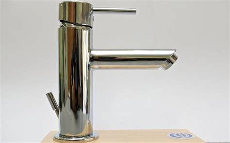 rubinetti marche rubinetti marche 28 images marche di rubinetti cisal