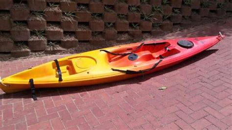 paddle boats johannesburg kayak paddle boat in durban brick7 boats