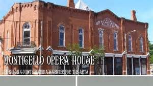 monticello opera house monticello opera house i my wedding is awesome
