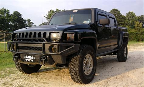 how can i learn to work on cars 2007 dodge nitro parental controls service manual problems removing a 2009 hummer h3t motor image 2009 hummer h3t size 1024 x