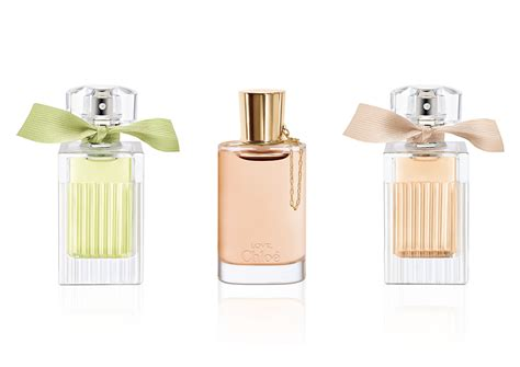 Perfume In by Perfumes Cosmetics Perfumes In La
