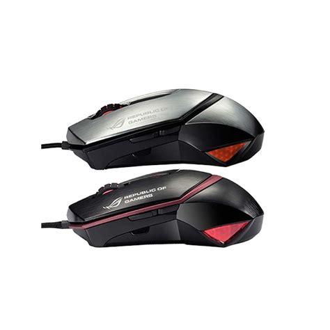 Harga Tp Link 8200 harga jual asus rog gx1000 eagle eye 8200dpi laser mouse