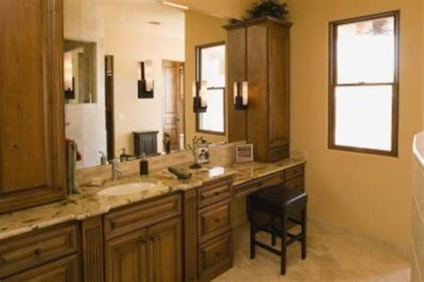 typical bathroom remodel cost how much does it cost to remodel or renovate a small