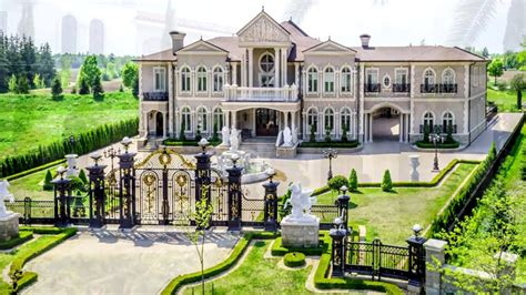 most expensive homes in the world 5 most expensive house in the world 2017 youtube
