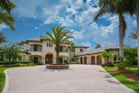 new listing luxury home in landmark ranches in parkland