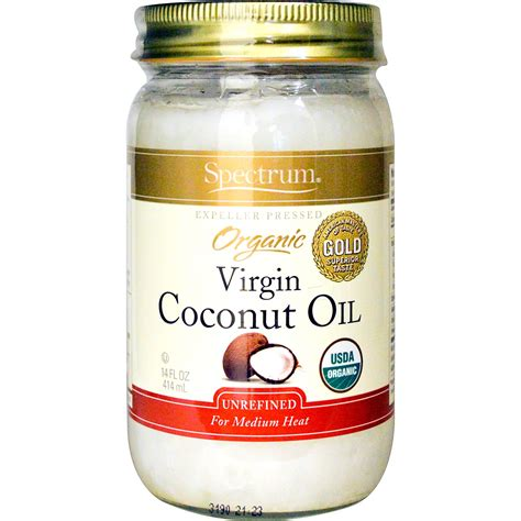 coconut oil americas best source for buying coconut oil how to buy coconut oil and get all of its health benefits
