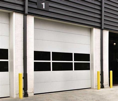 Overhead Door Dc Garage Door Repair Washington Dc Image Collections Door Design Ideas