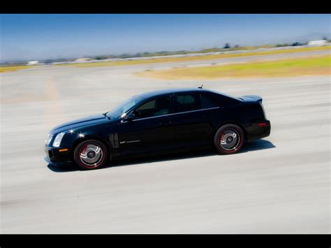 where do sts go cadillac sts sv photos news reviews specs car listings
