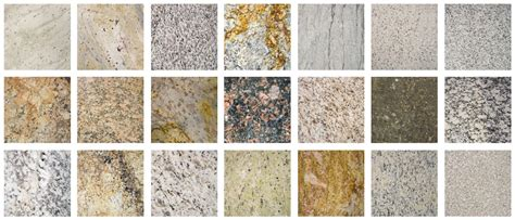 superior stone and cabinet granite wholesale slabs near me researching granite