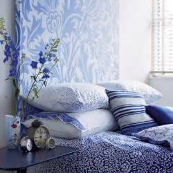 blue and white bedroom pale blue and white bedrooms panda s house