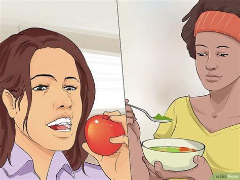 alimentazione durante l allattamento al seno come sapere quali cibi evitare durante l allattamento al seno