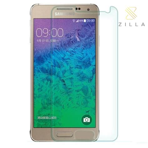 Ori Zilla 2 5d Tempered Glass Samsung Galaxy S8 Plus Transparan zilla 2 5d tempered glass curved edge 9h 0 33mm for