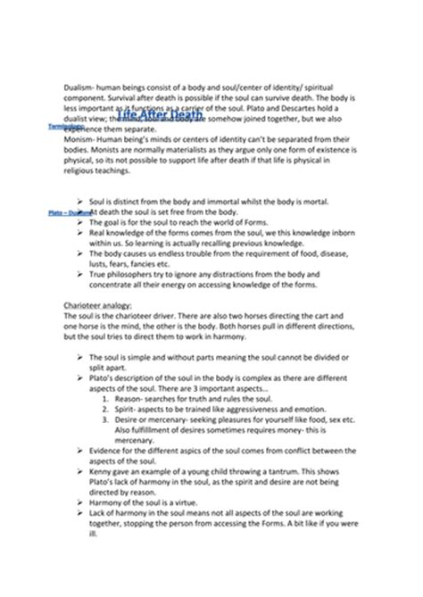 revise philosophy for as ocr a2 revision guides philosophy by uk teaching resources tes