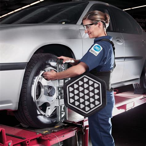 performance balance life   tire balance mounting included shop