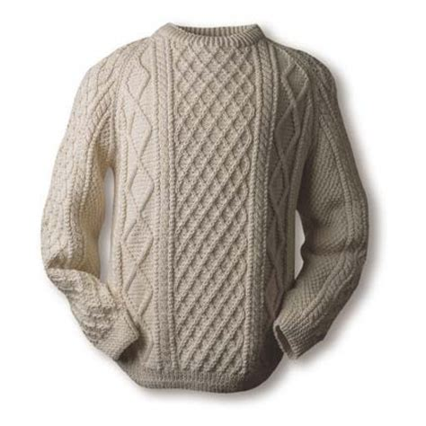 Side Rope Sweater Diskon 1 146 best images about aran islands on west