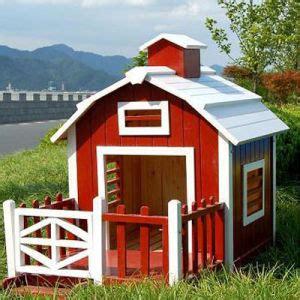 basic dog house china dog house 5663 0199 china pet cage dog cage
