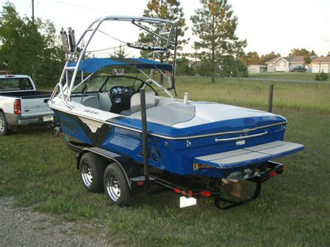 sanger boats warranty sanger v210 2011 for sale for 35 000 boats from usa
