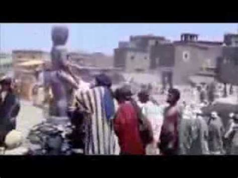 film kisah perjuangan nabi kisah perjuangan nabi muhammad sub bahasa indonesia youtube