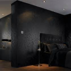 black wallpaper for walls hitez com