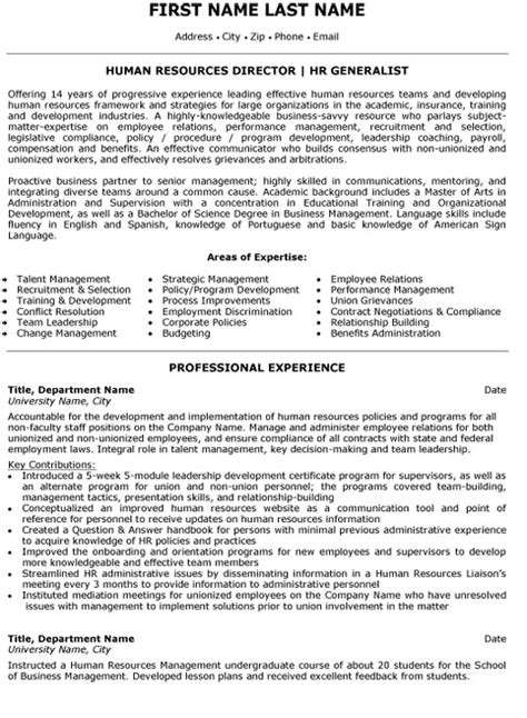 email cover letter template freecover application apology format for