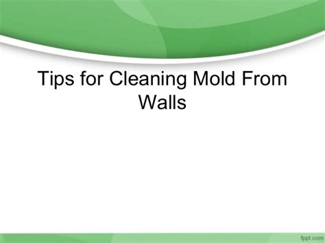cleaning mold in bathroom walls how to remove mold from bathroom walls 28 images how to remove mold in the