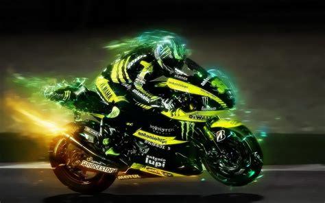sport motors 20 fonds d 233 cran et wallpapers de moto la poign 233 e dans l