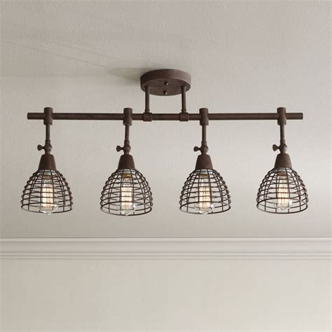Grid Lighting Fixtures Best 25 Metal Grid Ideas On Pinterest Metal Wall Grid Wire Grid Wall And Plant Wall
