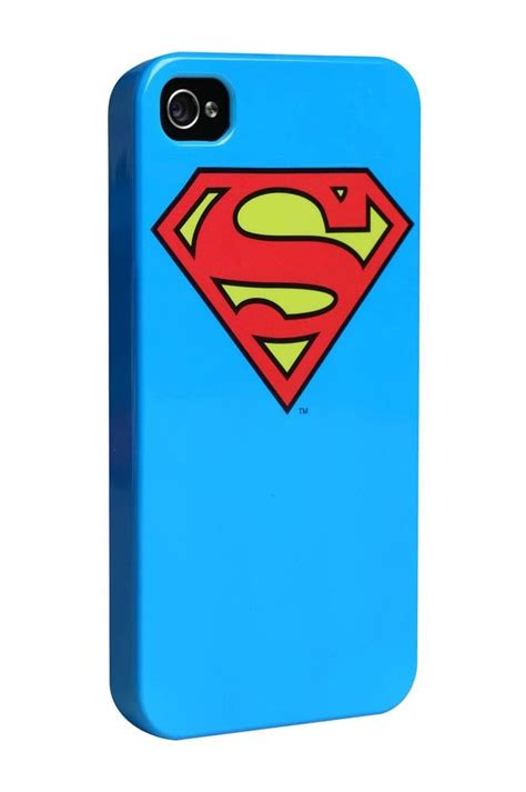 Custom Superman Logo Comic Iphone Samsung Galaxy Xiaomi Lg 12 best cat iphone 4s cases images on 4s cases iphone 4s and iphone cases
