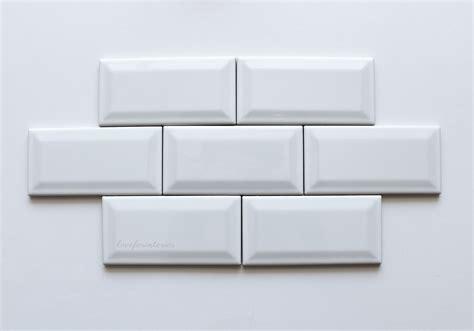 piastrelle bianche cucina piastrelle bianche cucina free piastrella da interno da