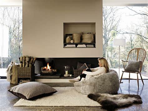 winter home design tips choisir son nouveau mobilier de salon moderne r 233 tro