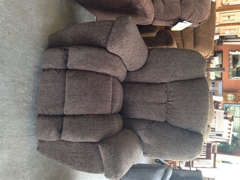 lazy boy recliners 2 for 1 sale lazy boy recliners on sale size lazy boy recliners for