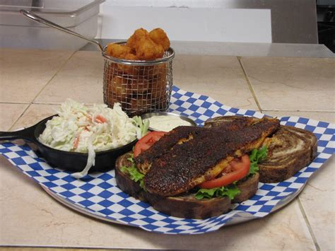 Crewitts Creek Kitchen And Bar by Crewitts Creek Kitchen Bar In Independence Ky 41051