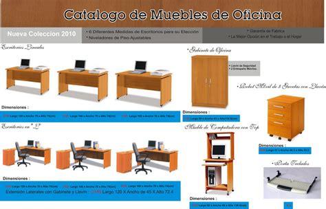 muebles de oficina catalogo office store