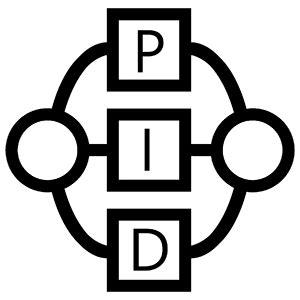 pidcontroller dragstone