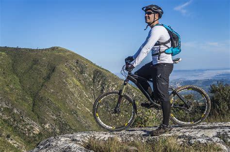 Stylerug 5 reasons why mountain biking is fly af stylerug
